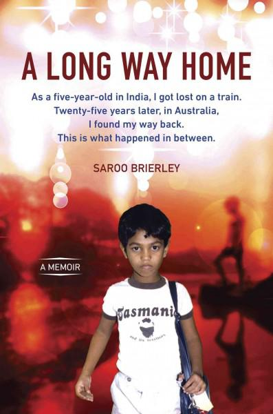 Best books of 2014 npr for Which way to home
