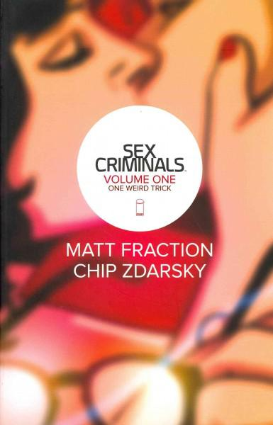 Best Book On Sex 37