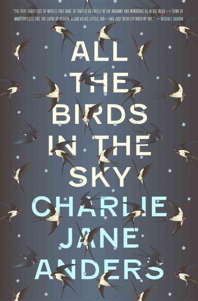Book Cover Design Of Birds : Best books of npr