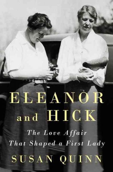 Love Affair Book Cover ~ Best books of npr