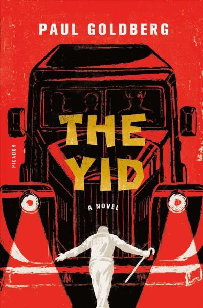 Best Books of 2016 : NPR