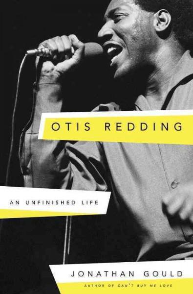 American Dad Lisa Silver Porn Caption - Otis Redding: An Unfinished Life
