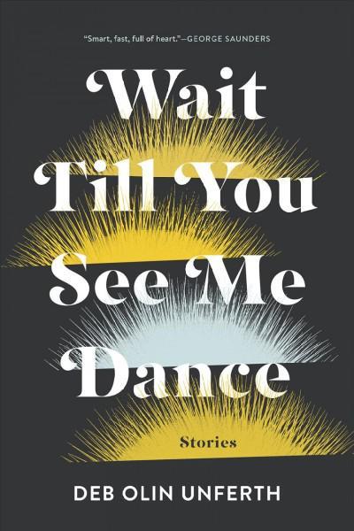 Best Books of 2017 : NPR