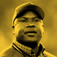 bo jackson speech Usa today sports reporter mike foss answers this reader question  usa today sports reporter mike foss said it's, hands down, bo jackson.