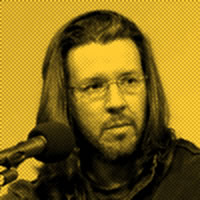 """david foster wallace commencement speech example David foster wallace's unforgettable commencement speech jordan bates jan  15, 2013 0 comments  commencement speech david foster wallace is one of  my personal heroes  """"this is water"""" is just one example today, i read."""