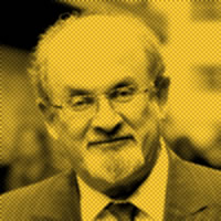 a 1996 commencement speech by salman rushdie Critical thinking of a 1996 commencement speech by salman rushdie persuasive essay law topics 200 prompts for argumentative writing dec 8, 2017.