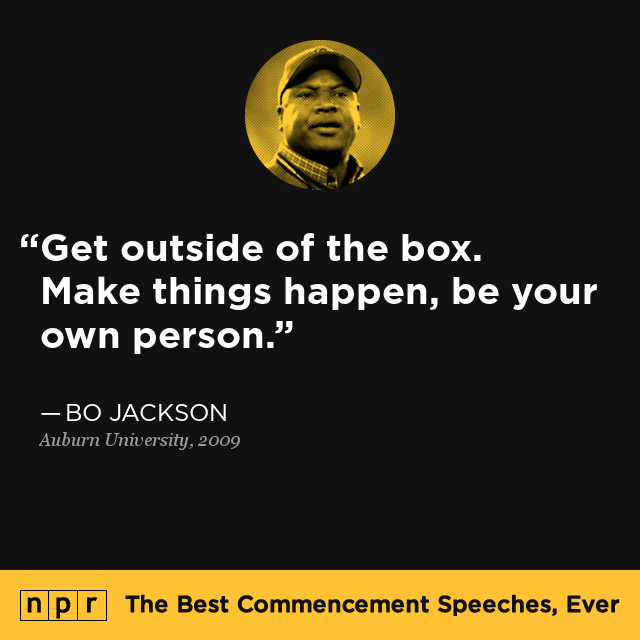 Bo Jackson Quotes On Success. QuotesGram