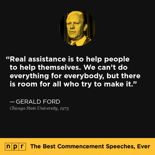 Gerald Ford Quotes Extraordinary Abraham Ford Quotes.gerald Ford Quotes Quotesgramabraham