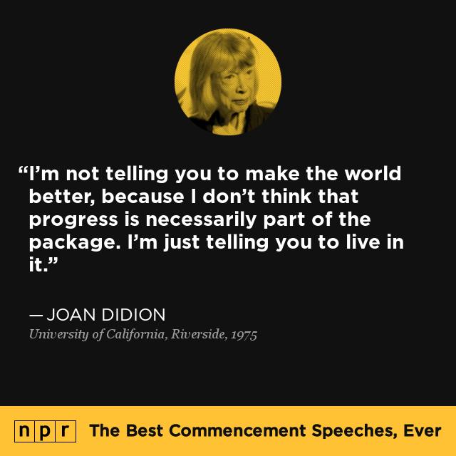 joan didion essays california