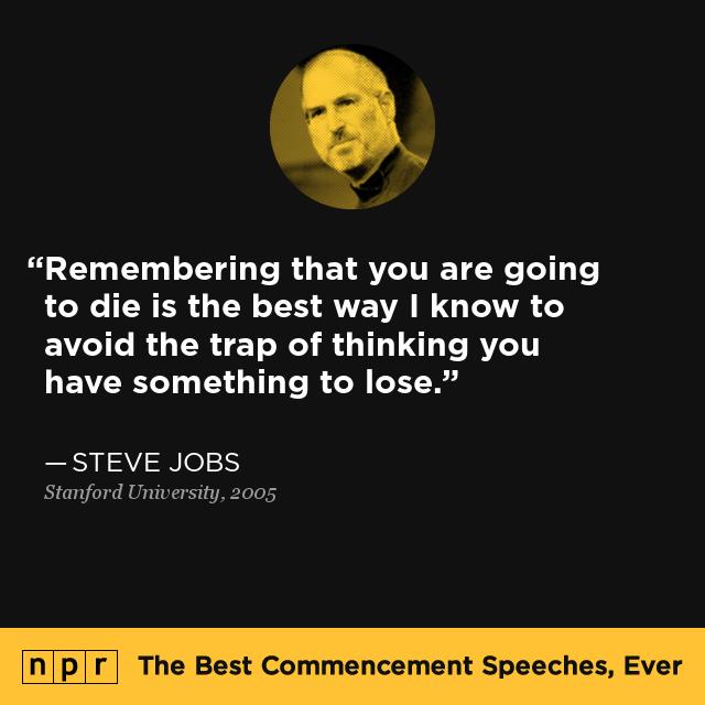 steve jobs commencement speech s review Agenda discoverers, inventors, creators 1) vocabulary trees 2) discoverers, creators, inventors review 3) s jobs commencement speech warm-up: new root.