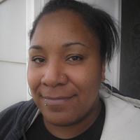 Photo of Virginia Dickerson