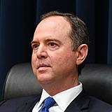 Adam B. Schiff