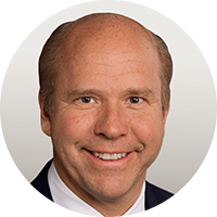 Photo of John Delaney