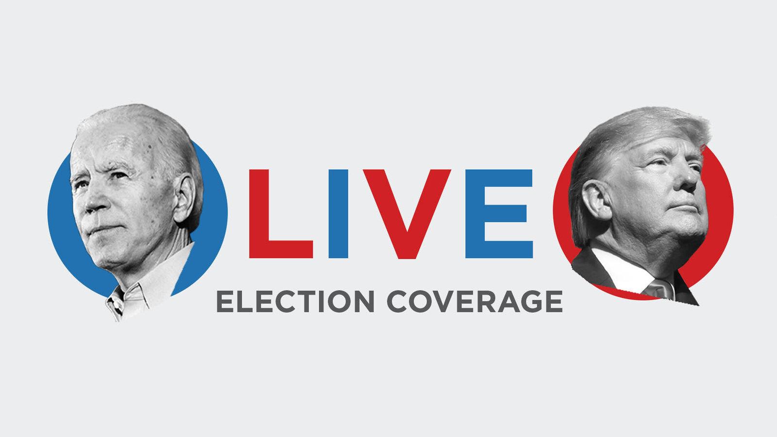 """Vote Democrat Cory Booker For President 2020 3/"""" Political Campaign Pin"""