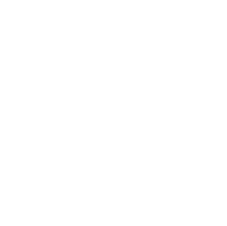 poison.png
